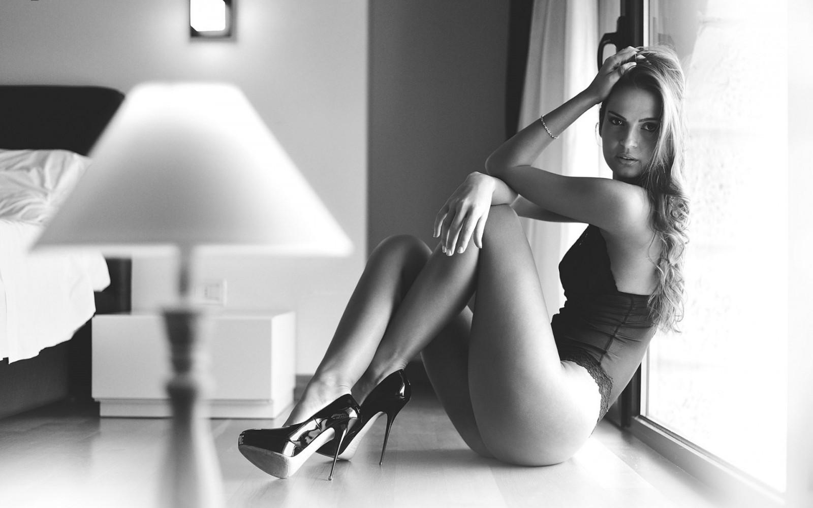 lenjerie_sexy