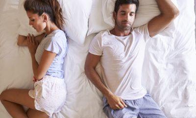 ejaculare precoce suplimente sex shop