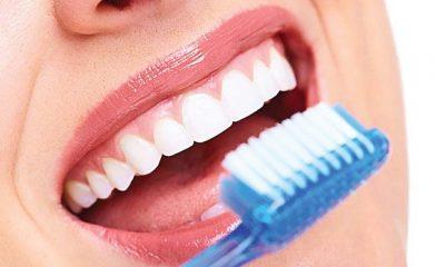 periaj-dentar