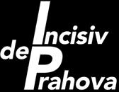 Ziarul Incisiv de Prahova