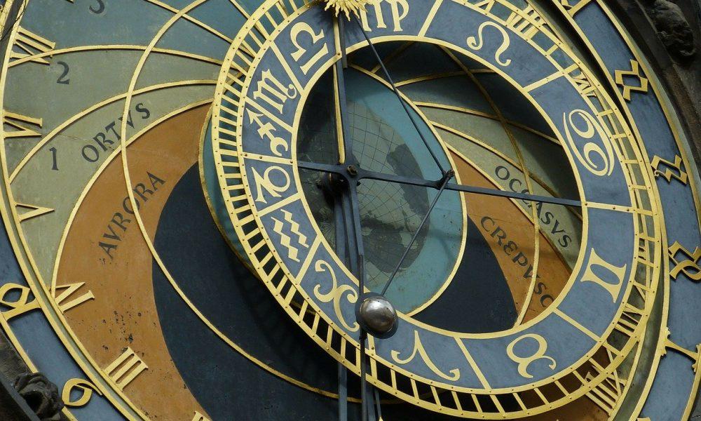 Horoscop 25 septembrie 2019. Vis împlinit şi o poveste de ...  |Horoscop 25 Septembrie 2020