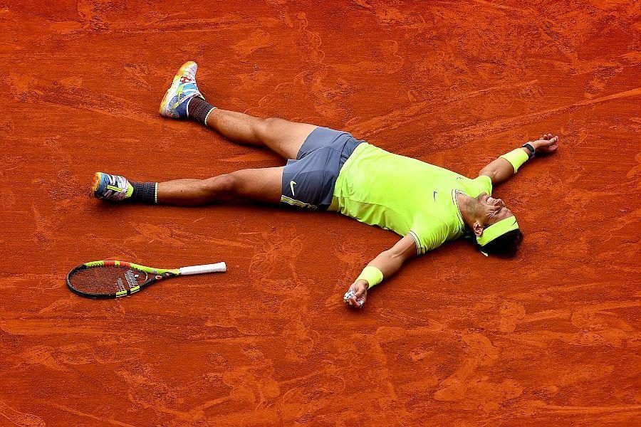 pariuri-in-tenis