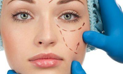 chirugie-estetica