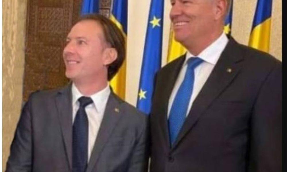 România este într-adevăr lider european, inevitabil!/Se împrumută la cele  mai mari dobânzi din Uniunea Europeană – Ziarul Incisiv de Prahova