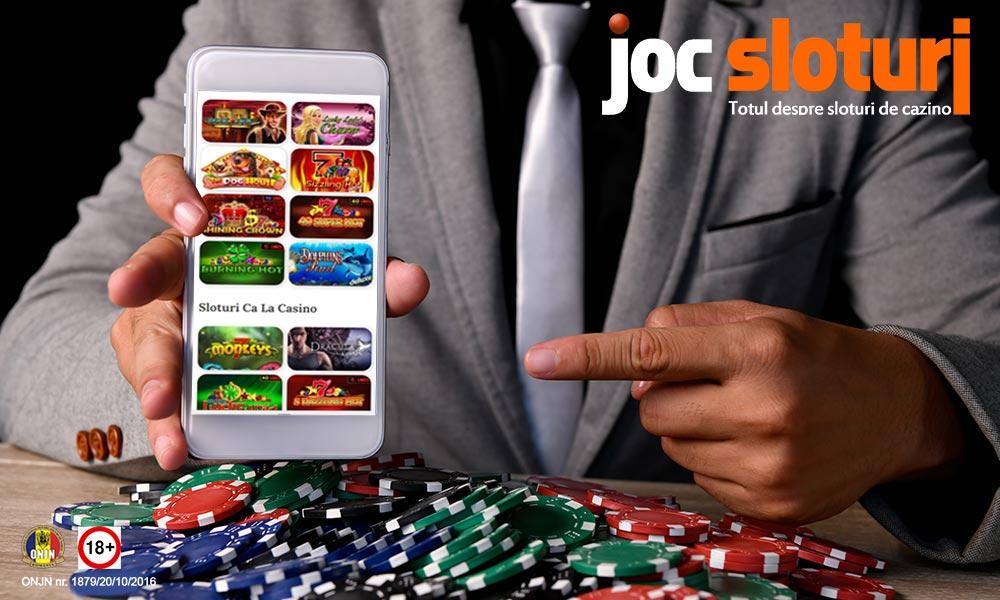 psihologia-jocurilor-de-noroc