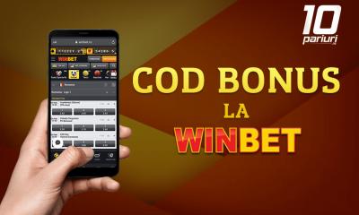 cod-bonus-la-winbet