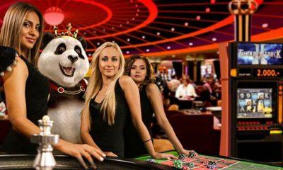 jocuri-populare-888-casino